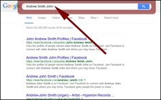 how-to-delete-information-from-google-search-remove-content