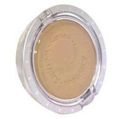 Buy Prestige Cosmetics Foundations - Prestige Multi-Task Wet/Dry Powder Foundation WD-13A Bisque. How-to-Use: Apply powder foundation evenly to face and neck with makeup brush or sponge.