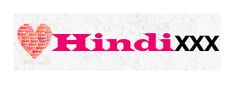Hindixxx