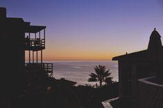 Laguna Beach Photo Diary