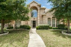 3013 Whispering Brook, Rowlett, TX 75088
