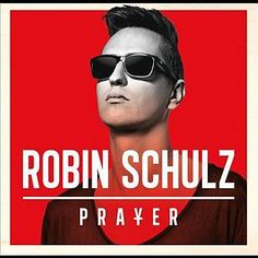 I just used Shazam to discover Sun Goes Down by Robin Schulz Feat. Jasmine Thompson. http://shz.am/t150866896