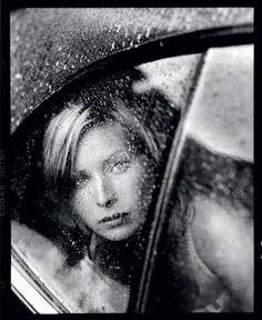 Bint photoBooks on INTernet: Stephan Vanfleteren Portret 1989-2009 Portraits Photography