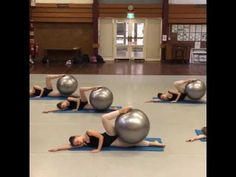 Adding another layer to PBT exercises by deep breathing while setting goals with their eyes closed Ballerina Workout, Dance Technique, Dance Training, Just Dance, Setting Goals, Teaching Tips, Ballet Dancers, Self Improvement, Fitness