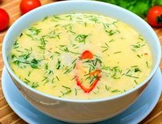 Görög csirkeleves, ez a krémes finomság a család kedvence lett! Lunch Recipes, Breakfast Recipes, Dinner Recipes, Healthy Recipes, Chowder Recipes, Soup Recipes, Beef Tagine, Cooking Tips, Cooking Recipes