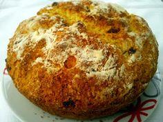 Baked Potato, Potatoes, Baking, Ethnic Recipes, Food, Bread Making, Meal, Patisserie, Potato
