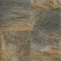 "Ecomoso - Mannington Palisades River Stone 13"" x 13"", $3.19 (http://www.ecomoso.com/mannington-palisades-river-stone-13-x-13/)"