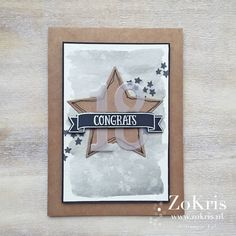 ZoKris - You're So Lovely, Balloon Celebration, #watercoloring - Stampin' Up!