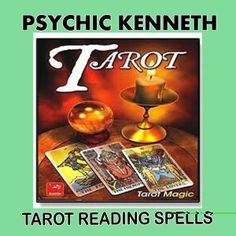 Email Love Psychic Reading South Africa, Phone Psychic Readings, Genuine Amazing Celebrity Psychic Near Me, Highest Rated Marriage Psychic, Real Love Spells Real Love Spells, Powerful Love Spells, Spiritual Healer, Spirituality, Spiritual Guidance, Pregnancy Spells, Love Psychic, Online Psychic, Love Spell That Work