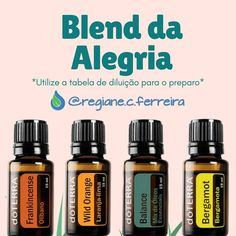 Instagram Accounts, Natural, Essential Oils, Good Things, Health, Essential Oil Blends, Doterra Essential Oils, Magic Herbs, Healing Herbs