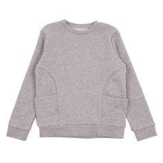 sweater-crew-neck