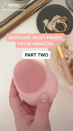 Beauty Tips For Glowing Skin, Clear Skin Tips, Beauty Skin, Skin Care Routine Steps, Skin Care Tips, Face Routine, Nail Care Routine, Makeup Routine, Skincare Routine