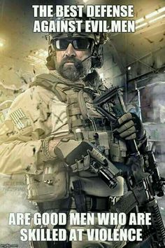 Our Armed Forces Military Quotes, Military Humor, Military Life, Usmc Quotes, Army Life, Military Army, Real Hero, American Soldiers, Thats The Way
