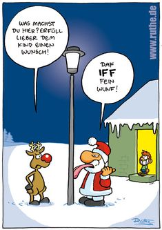 weihnachten comic we - Funny Pix, Funny Facts, Funny Pictures, Funny Memes, Funny Quotes, Hilarious, Christmas Humor, Christmas Fun, Xmas