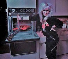 Happy Thanksgiving from Lita Lita Ford, Glam Metal, Punk Rock, Happy Thanksgiving, 1980s, Musicians, Fandom, Twitter, Sweet