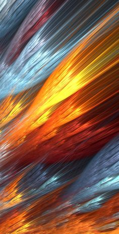 Silver, orange, burnt, texture, wallpaper, pattern, galaxy, colour, abstract, digital art, s8, walls, Samsung, galaxy s8