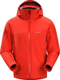 Arcteryx Product Page