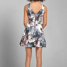 Womens New Arrivals | Abercrombie.co.uk