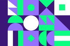 0c5ac249308949.58f968ba71bed.jpg 1.920×1.278 pixels