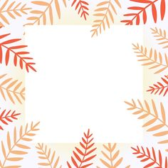 organic,frame,design,nature,leaves,display,vector,art,card Pink And White Background, Background Banner, Geometric Background, Background Pictures, Happy Birthday Wishes Cake, Organic Face Products, Free Frames, Green Logo, Plant Design