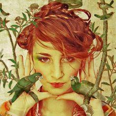 emmy Curl's avatar