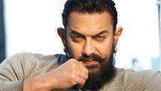 Asha Parekh's life story can inspire aspiring actors: Aamir – Gossip Movies