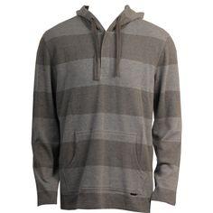 Oneill Mens Knit Watkins Grey