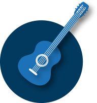 ccMixter: Die ganze Welt der gemeinfreien Musik teilen #musik