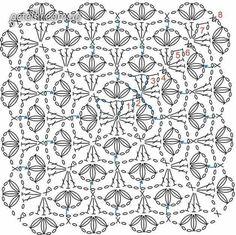 5badd6eaa4a95834d5f114622f36aaae.jpg (630×628)
