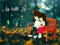If any problem in this video (Music) please send a message video deleted immediately. I Love You Song, Love Song Quotes, Cute Song Lyrics, Cute Love Songs, Feeling Pictures, I Love You Pictures, Cute Love Pictures, Love Wallpapers Romantic, Romantic Love Song