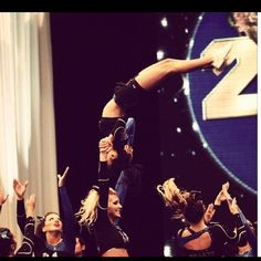 """Cali ladies yeah you're looking fine, fierce, fresh; show them that you're leaving with those rings, nothing less"" (: california allstars"