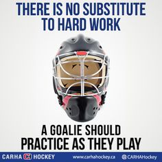 We are dedicated to servicing the adult recreational and oldtimers hockey community in Canada. We strive to develop and deliver hockey resources that assist team, league and tournament organizers across Canada and around the world. Hockey Drills, Hockey Goalie, Ice Hockey, Hockey Stuff, Hard Work, Pipes, Football Helmets, Training, Play