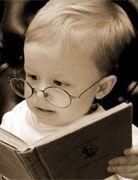 Insegnare a scuola il piacere di leggere. E se provassimo a mostrare ai ragazzi il lato bello della lettura invece di farla apparire la peggiore delle punizioni?