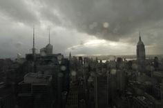 NewYorkTimes Building_Sandy_ 1_Oct 30 2012