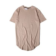 Urban Longline Tees  Men's Fashion - $25  Free shipping!  Item Type: Tops  Tops Type: Tees  Gender: Men  Collar: O-Neck  Sleeve Style: Regular  Style: Streetwear  Material: Cotton  Fabric Type: Knitted  Hooded: No  Sleeve Length: Short  Pattern Type: Camouflage    Size: regular U.S size; M, L, XL.