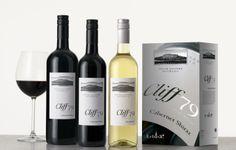 Cliff79 family - Australia - For Constellation Brands