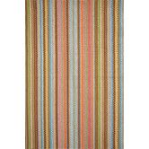 Found it at Wayfair - Dash and Albert Rugs Woven Zanzibar Ticking Rug