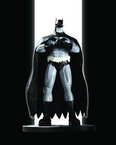38. Batman - Patrick Gleason - 2011