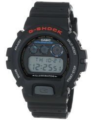 No need to wait for this Casio Men's DW6900-1V G-Shock Classic Digital Watch with Free one day shipping **SEE MORE HERE http://www.amazon.com/l/3305591011/?_encoding=UTF8&camp=1789&creative=390957&linkCode=ur2&pf_rd_i=2441323011&pf_rd_m=ATVPDKIKX0DER&pf_rd_p=1705327222&pf_rd_r=1NNPS7Z7S3BFTKQS6A90&pf_rd_s=center-4&pf_rd_t=101&rh=n%3A3305591011%2Cp_6%3AATVPDKIKX0DER&tag=slappins-20