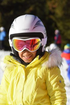 Sheikha Aisha Falah Zayed Al Nahyan  #Courchevel #France #Skiing #sports #love  #ShaikhaAysha #Aysha #AlNahyan #الشيخة_عائشة #آل_نهيان  December 2016 / January 2017