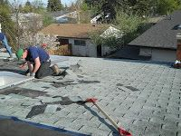 Calgary Roof Repair - Roof Repair Calgary, Calgary Emergency Roofing | GENERAL ROOFING SYSTEMS CANADA (GRS) Flat Roof Replacement, Flat Roof Repair, Bragg Creek, Commercial Roofing, Residential Roofing, Roofing Systems, Roofing Contractors, Calgary, Canada