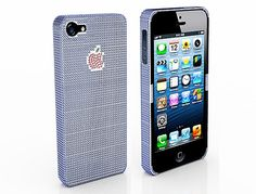 $100,000 jewel-encrusted case for your #iPhone5