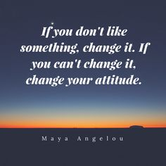 You can always change something!  #FridayInspiration Centre, Change, Technology, Quotes, Inspiration, Women, Tech, Quotations, Biblical Inspiration