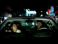 Keyshia Cole - Love (93/2006)
