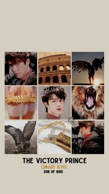 nct wallpaper | Tumblr Year Of The Tiger, Year Of The Dragon, Group Au, Kpop Iphone Wallpaper, Nct Group, Some Pictures, Taeyong, Nct 127, Nct Dream