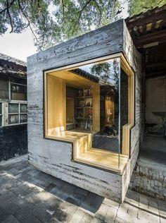 archatlas: 2016 Aga Khan Award for Architecture Winners Read...