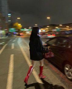 New York Life, Nyc Life, Night Aesthetic, City Aesthetic, Dm Foto, Brooklyn Baby, City Vibe, Night Vibes, Insta Photo Ideas