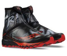860c5b6d978 Saucony-Men-039-s-Razor-Ice-Trail-Running-