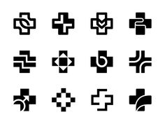 Cross Versions