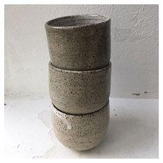 Gradient Cups